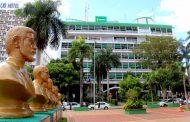 Processos de aquisição da Prefeitura de Cuiabá passam a ser feitos online