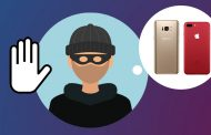 Carnaval 2019: veja dicas para evitar roubo de celular, furtos e golpe da troca de cartão
