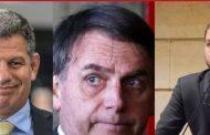 Bebianno diz a aliados que não vai se demitir até falar com Bolsonaro