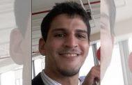 Justiça determina prisão preventiva de acusado de espancar paisagista