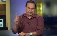 Roberto Avallone, jornalista e comentarista esportivo, morre aos 72 anos em São Paulo