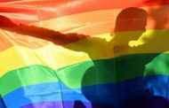 STF debate criminalização da homofobia: saiba o que está em jogo