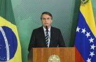 Bolsonaro reconsidera viagem aos EUA; há possibilidade de receber homenagem no Texas
