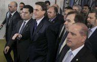 Governo promete militares na reforma da Previdência para mitigar resistência