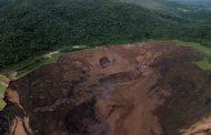 Lama da Vale pode ter destruído sítios arqueológicos em Brumadinho