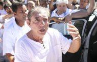 Ministro do STJ nega pedido de prisão domiciliar a João de Deus