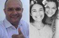 Homem denunciado pela enteada por estupro e tortura na Bahia é transferido para presídio e exonerado de prefeitura