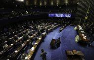 Em meio ao caso Moro, Senado vota projeto contra abuso de autoridade