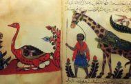 O filósofo muçulmano que formulou teoria da evolução mil anos antes de Darwin