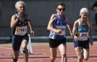 É possível combater o envelhecimento com exercícios fisicos?