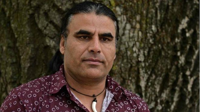 Ataque a mesquitas na Nova Zelândia: as pessoas que enfrentaram e capturaram o atirador