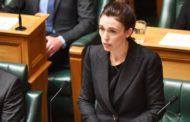 Ataque a mesquitas na Nova Zelândia: Por que a primeira-ministra do país decidiu nunca pronunciar nome do atirador