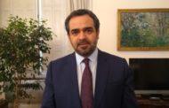 'Admiradores de Pinochet não são bem-vindos no Chile', diz senador que recusou almoço com Bolsonaro