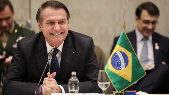 Governo Bolsonaro: por que a queda de braço com o presidente da Câmara assusta os mercados
