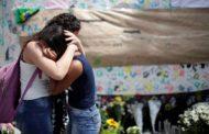 Saúde mental dos estudantes, mais um desafio para as escolas brasileiras