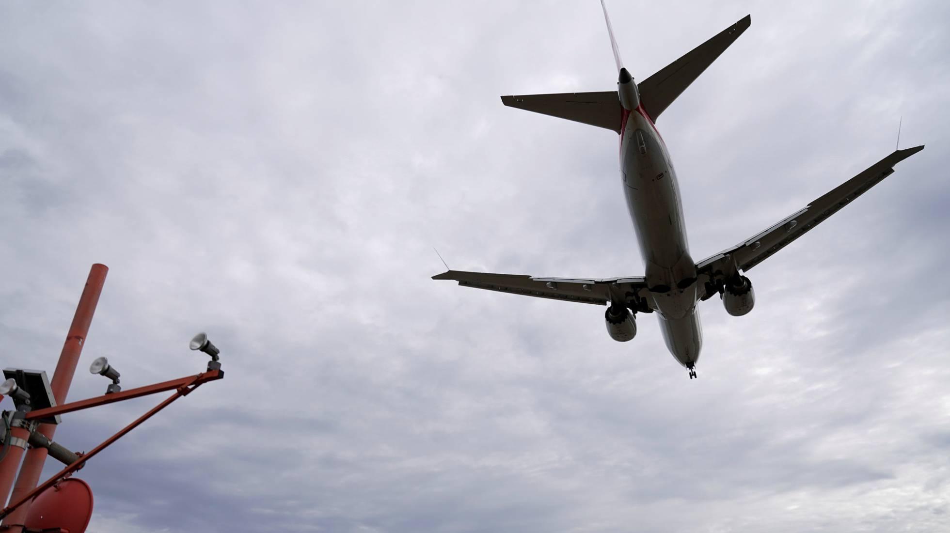 Boeings 737 MAX acidentados não tinham dispositivo de segurança opcional
