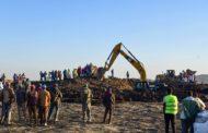 Caixas-pretas de avião que caiu na Etiópia mostram 'semelhanças claras' com acidente de aeronave na Indonésia