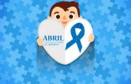 Assembleia Legislativa faz 1º simpósio sobre autismo em Mato Grosso