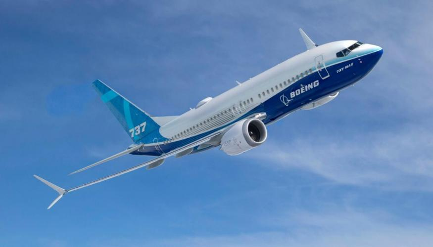 Dezenas de países cancelam voos do novo Boeing 737 em seu espaço aéreo após acidente na Etiópia