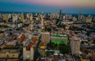 Carnês do IPTU 2019 começam a ser entregues em Cuiabá
