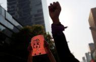 Dia Internacional da Mulher tem marchas por todo o país