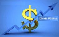 Cobrança da dívida pública pode recuperar R$ 4 bilhões, diz Bolsonaro