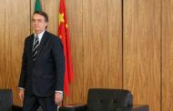 Após polêmicas, governo Bolsonaro escala militar para coordenar redes sociais