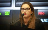 Deputada quer que governo garanta aplicação de empréstimo