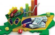 Brasil e Chile querem aproximar Mercosul e Aliança do Pacífico