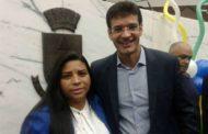 Candidata laranja do PSL confirma desvio de dinheiro em eleições, diz jornal
