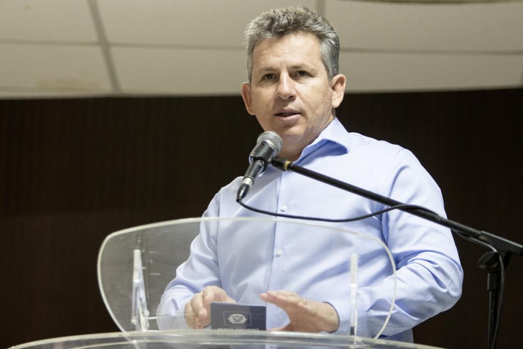 Em tempo de Crise, Governo mantém identidade visual e vai economizar mais de R$ 68 milhões