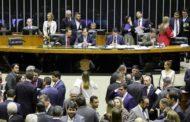 Câmara aprova PEC que obriga governo a executar todos os investimentos do Orçamento