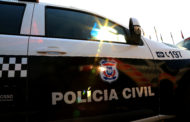 11 pessoas são presas por sonegação em MT