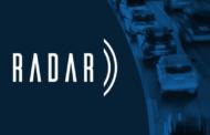 Sistema Radar facilita acompanhamento de multas e notificações