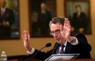 Estados Unidos querem concessão na OMC para apoiar Brasil na OCDE
