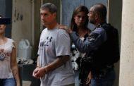 Coaf aponta depósito de R$ 100 mil na conta de Ronnie Lessa; MP pede bloqueio de bens