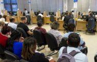 SEFAZ. Novo horário de expediente entra em vigor no dia 25 de março