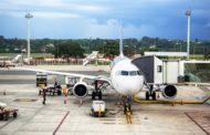 Governo economizará R$ 15 mi com compra direta de passagens aéreas