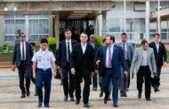 Presidente rearranja relação com ala militar do governo