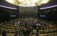 MP da Liberdade Econômica vai a plenário na Câmara nesta terça