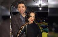Filho de ex-prefeita e mulher são encontrados mortos dentro de casa, em Pires do Rio