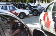 Culto ecumênico marca uma semana de massacre em Suzano