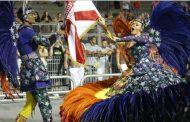 SP: desfiles das escolas começam nesta sexta-feira