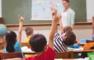 Governo Bolsonaro voltará a avaliar alfabetização de crianças apenas em 2021