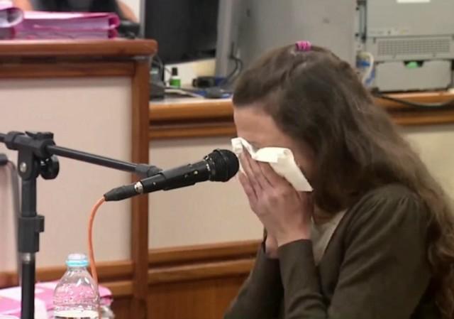 Madrasta de Bernardo, Graciele Ugulini diz em interrogatório que morte 'foi um acidente, uma sucessão de erros'