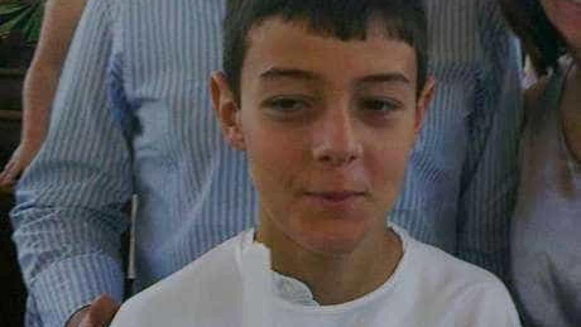Começa hoje júri de acusados da morte do menino Bernardo Boldrini