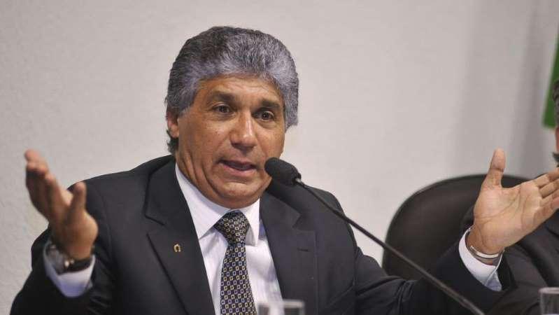Juíza condena operador do PSDB a 145 anos de prisão, a mais alta pena da Lava Jato
