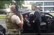 Propinas a grupo de Temer somam R$ 1,8 bilhão e acusados monitoravam agentes da PF, diz MPF
