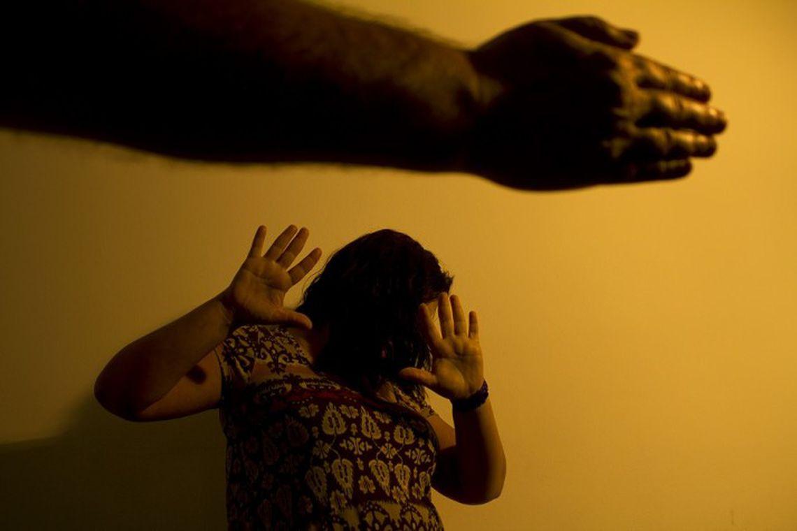 Projeto prioriza matrícula de filhos de mulheres vítimas de violência