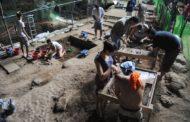 Pesquisa indica descoberta de nova espécie humana nas Filipinas